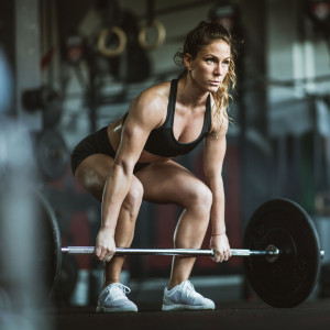 What-Strength-Training-Exercises-Best-Weight-Loss