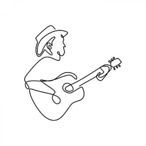 pngtree-jazz-guitar-classical-music-instrument-player-performer-continuous-one-line-drawing-png-image_1042987