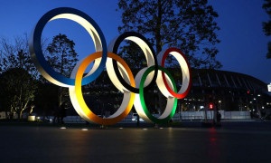 Olympic-Games