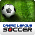 dream-league-soccer-android