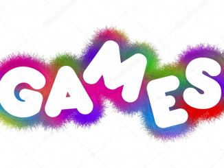 depositphotos_64064679-stock-photo-games