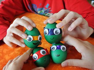 ninja-turtles-easter-eggs3
