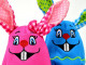 easter-3270993_640