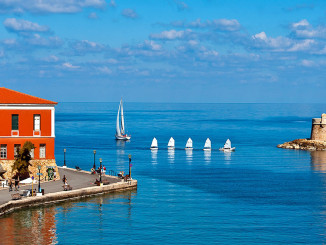 chania-travel-guide-beaches-accommodation