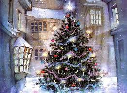 Χριστούγεννα 2014