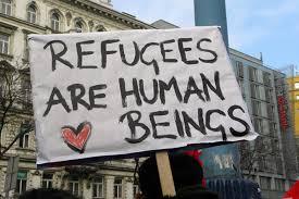 προσφυγες 1