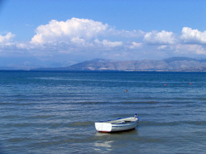 1024px-Mainland_seen_from_Corfu