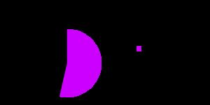φυτοφ5