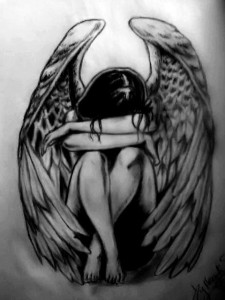 Angel-Tattoo-58