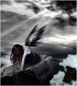 black_and_white_angel-1549