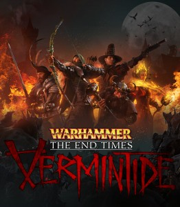 warhammer-end-times-vermintide-jaquette-ME3050566367_2