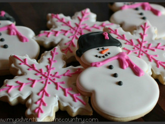 54f66e5e85df5_-_my-adventures-in-the-country_snowman-cookies_s2