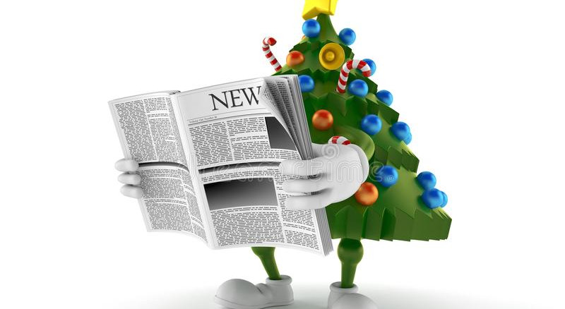 christmas-tree-character-reading-newspaper-christmas-tree-character-reading