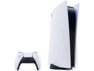 ps5-console-1000-1428499