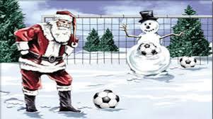 soccer_christmas