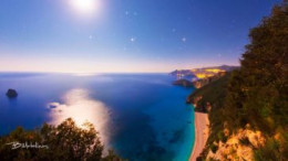 corfu-beach-in-liapades-364x205