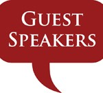 guest-speakers-165x135