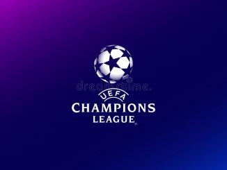 λογότυπο-banner-του-πρωταθλήματος-ουεφά-άνυσμα-εικονογραφημένο-204671998