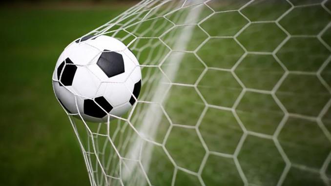 ποδοσφαιρο