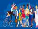 international-womens-day-2021-pma