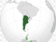 png-clipart-argentina-world-map-globe-infamous-decade-globe-miscellaneous-globe-thumbnail