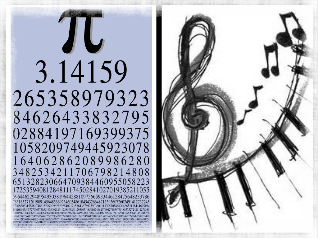 pi_to_music