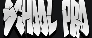 GraffitiCreator1