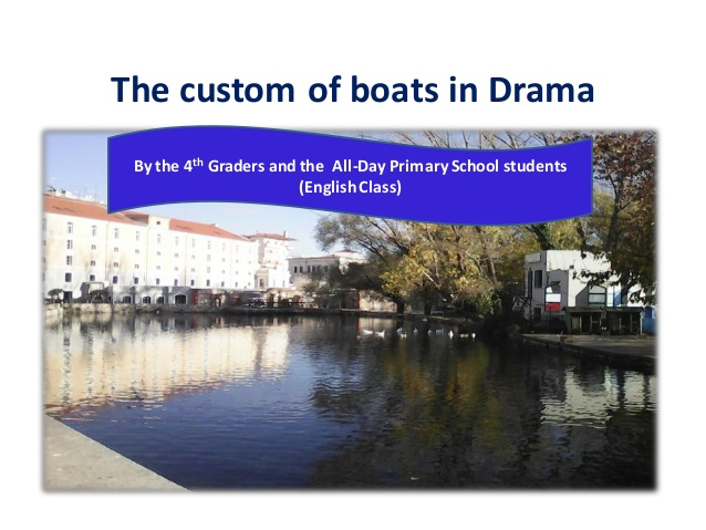 the-12th-primary-school-of-drama-greece-the-customs-of-boats-2-638