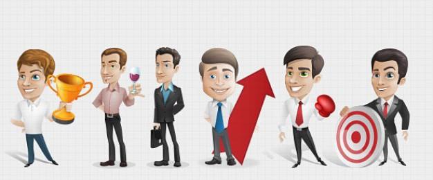 businessman-cartoon-characters-psd_31-2