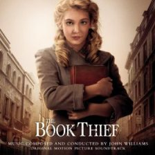 the-book-thief-ost