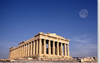 athens_greece_acropolis_parthenon