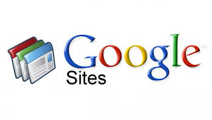 google_sites_new