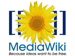 media_wiki_new