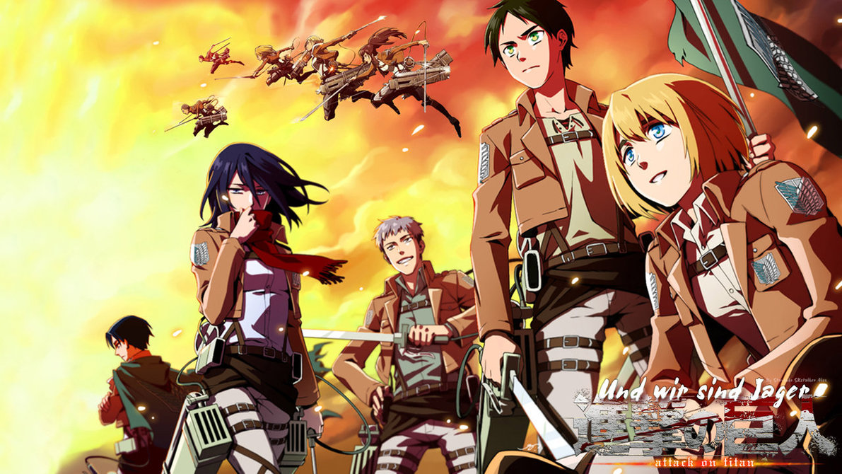attack_on_titan_i_shingeki_no_kyojin_wallpaper_by_skstalker-d6mlago