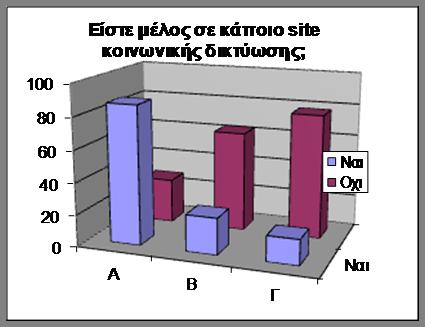 grafima3