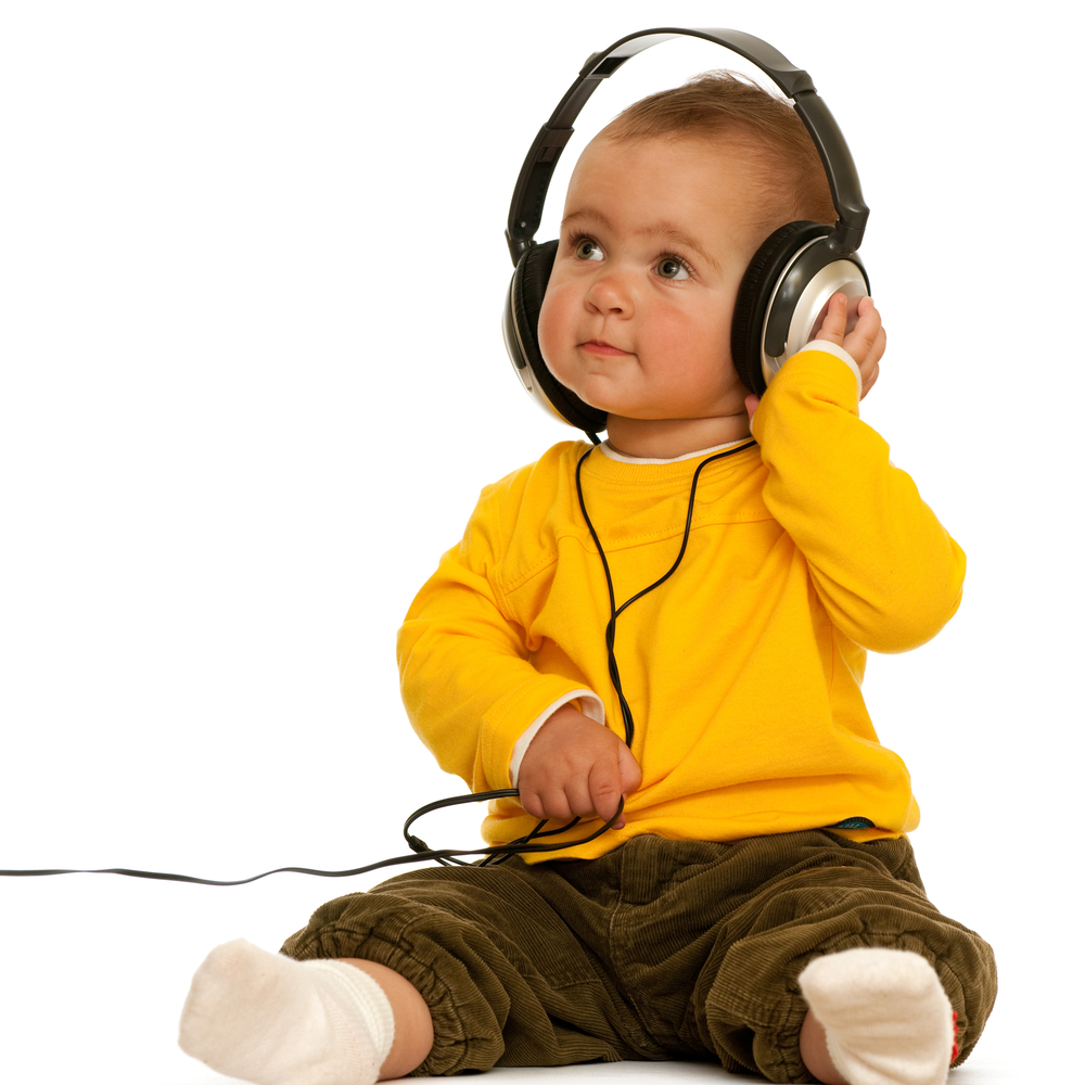 baby-music-dvds