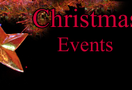 christmas-events