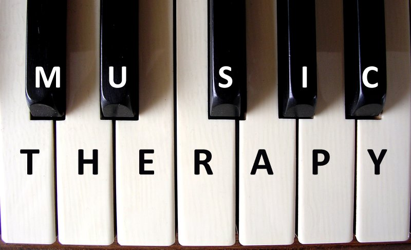 musictherapy4