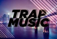 trap_music