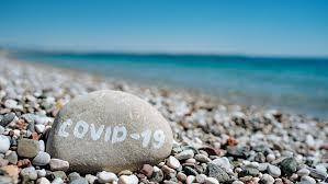 summer-covid19