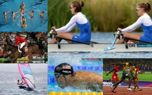 olympic-games22