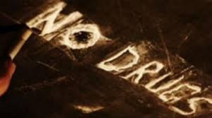 ναρκωτικά1