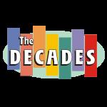 decades2