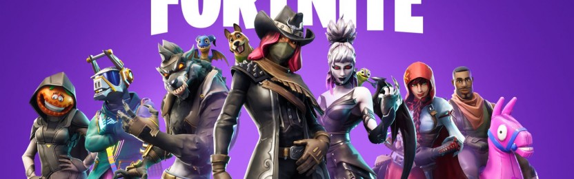 fortnite_season_6_banner_1
