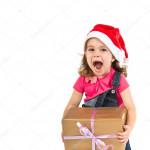 depositphotos_60526869-stock-photo-blonde-christmas-kid-with-a