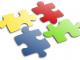 jigsaw-146378_960_720