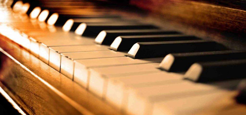 piano-02-1024x678-1024x480