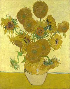 240px-Vincent_Willem_van_Gogh_127