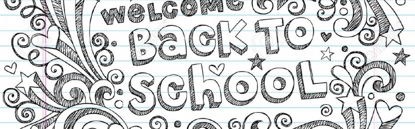 13175242-Welcome-Back-to-School-Sketchy-Notebook-Doodles-Hand-Drawn-Design-Elements-Stock-Vector