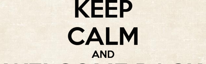 keep-calm-and-welcome-back-to-work-36